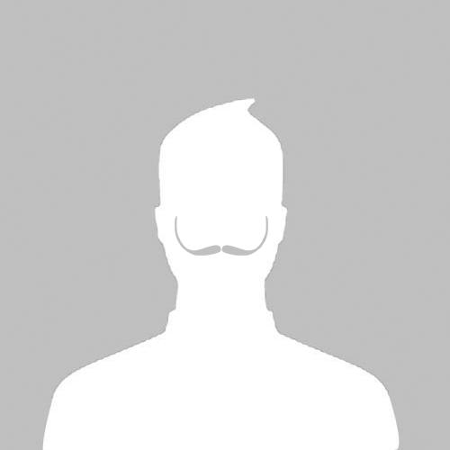 tema-member